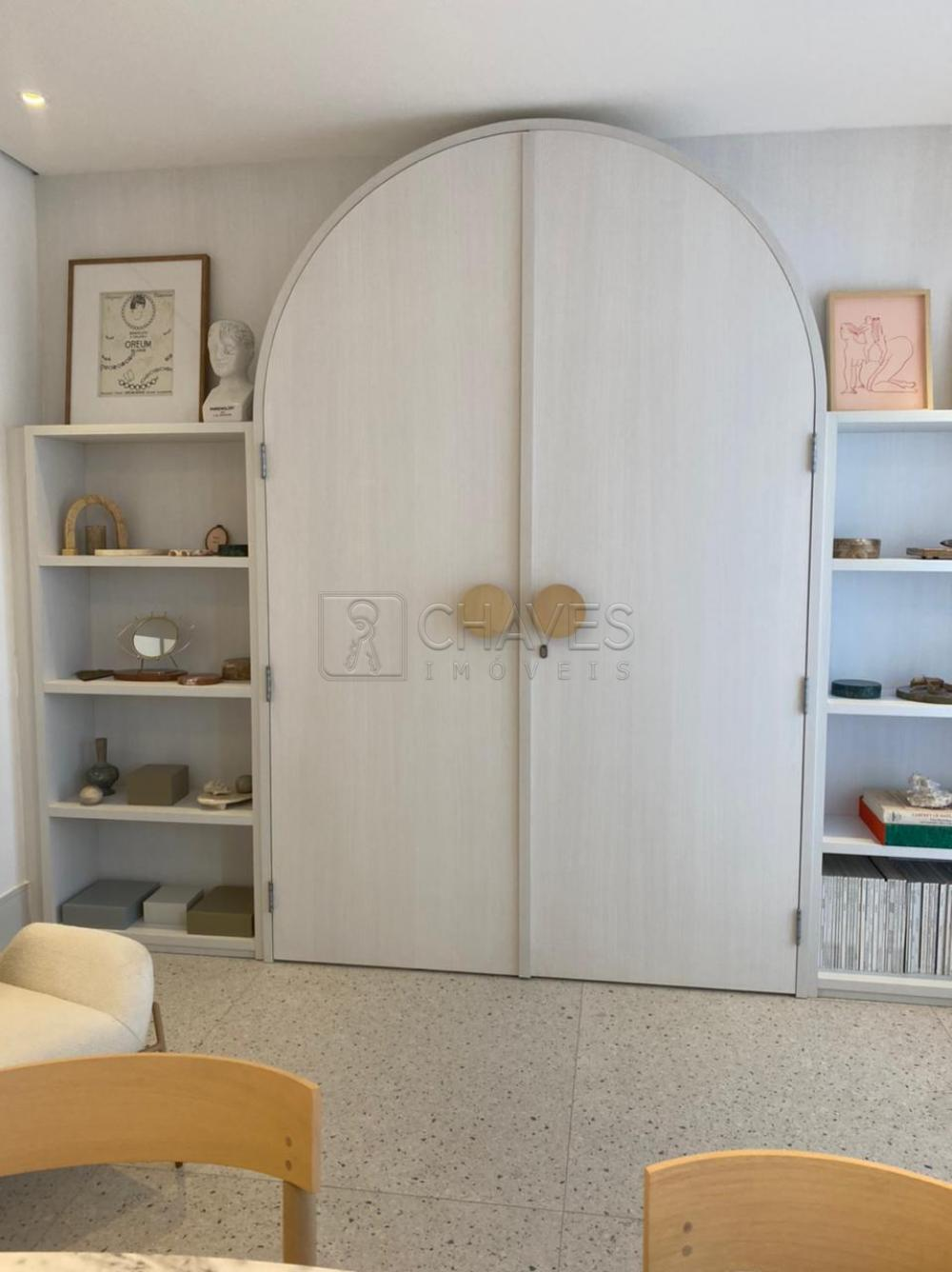 Comprar Comercial / Sala em Condomínio em Ribeirão Preto apenas R$ 640.000,00 - Foto 4