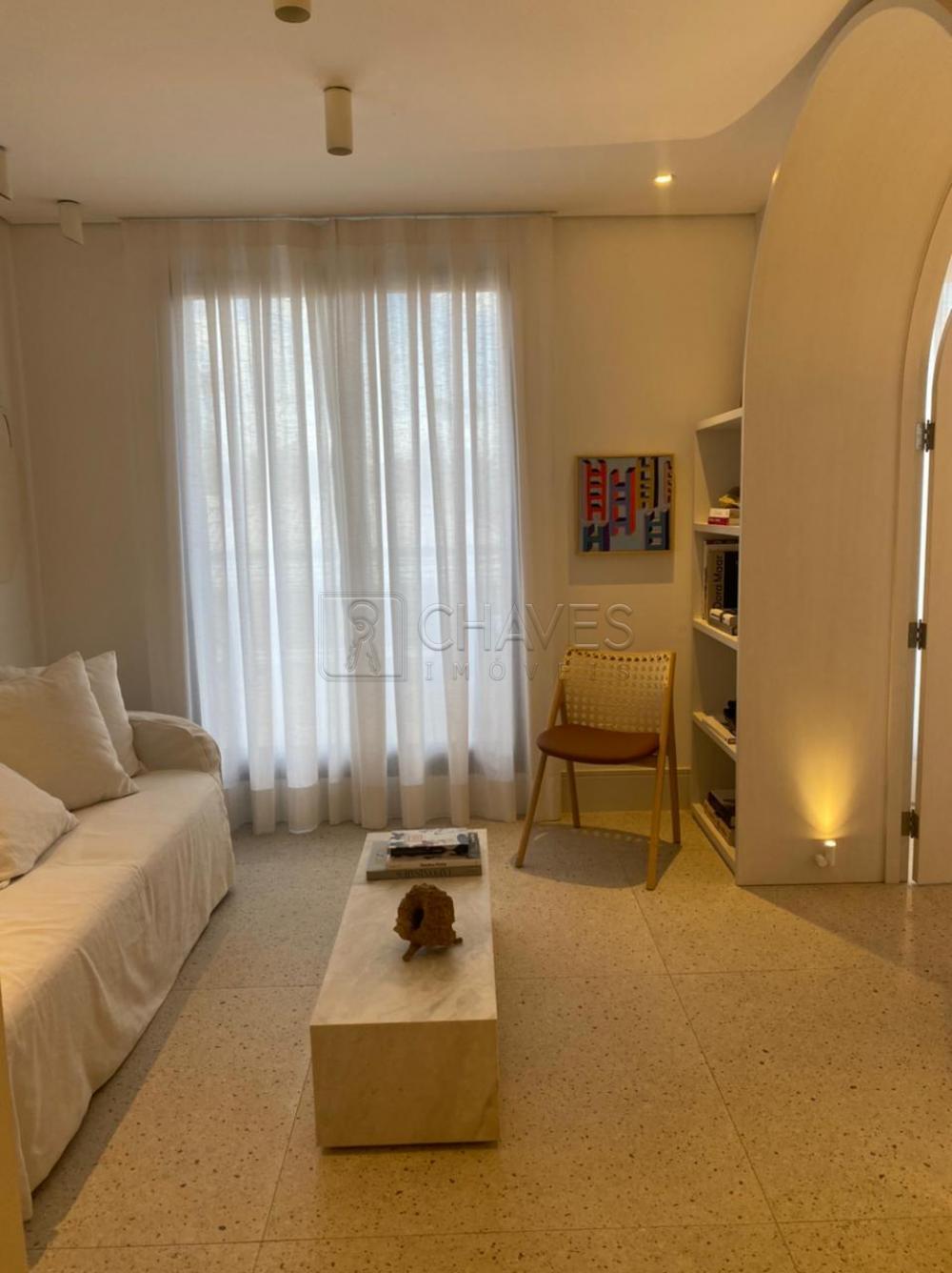 Comprar Comercial / Sala em Condomínio em Ribeirão Preto apenas R$ 640.000,00 - Foto 2