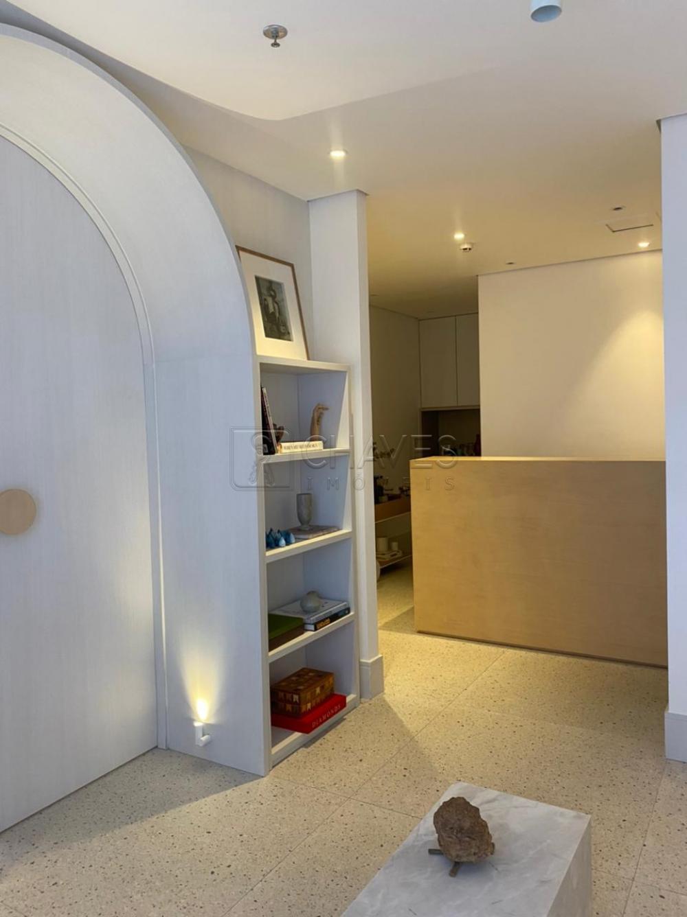 Comprar Comercial / Sala em Condomínio em Ribeirão Preto apenas R$ 640.000,00 - Foto 5