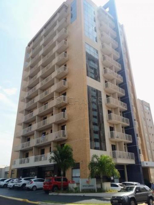 Comprar Comercial / Sala em Condomínio em Ribeirão Preto apenas R$ 640.000,00 - Foto 1