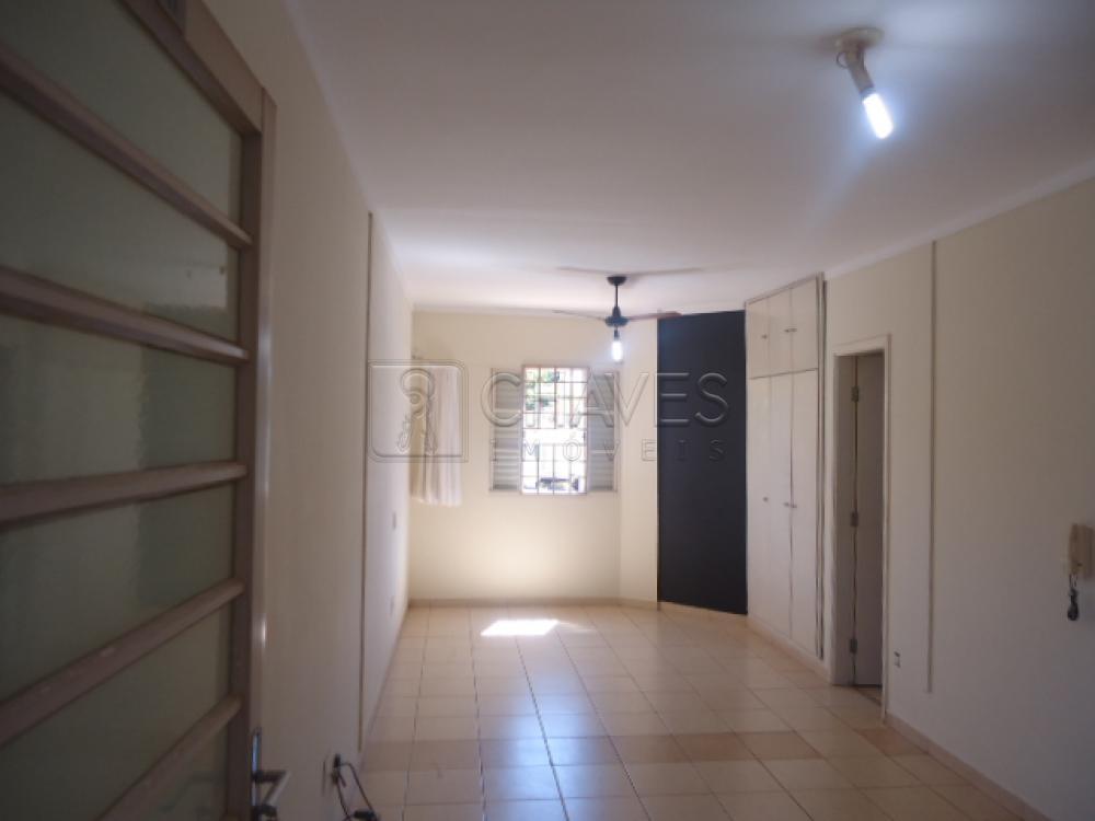 Comprar Apartamento / Kitchnet em Ribeirão Preto apenas R$ 108.000,00 - Foto 3