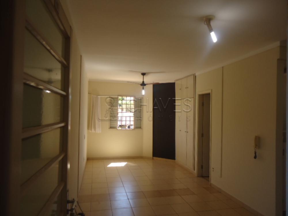 Comprar Apartamento / Kitchnet em Ribeirão Preto apenas R$ 108.000,00 - Foto 4