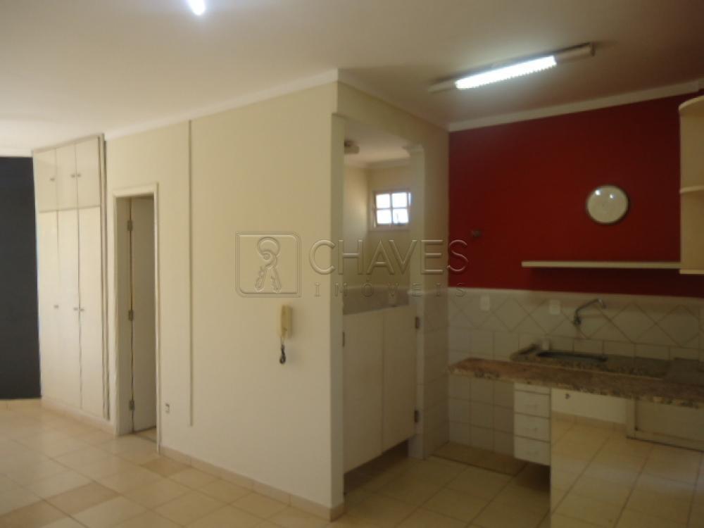 Comprar Apartamento / Kitchnet em Ribeirão Preto apenas R$ 108.000,00 - Foto 7