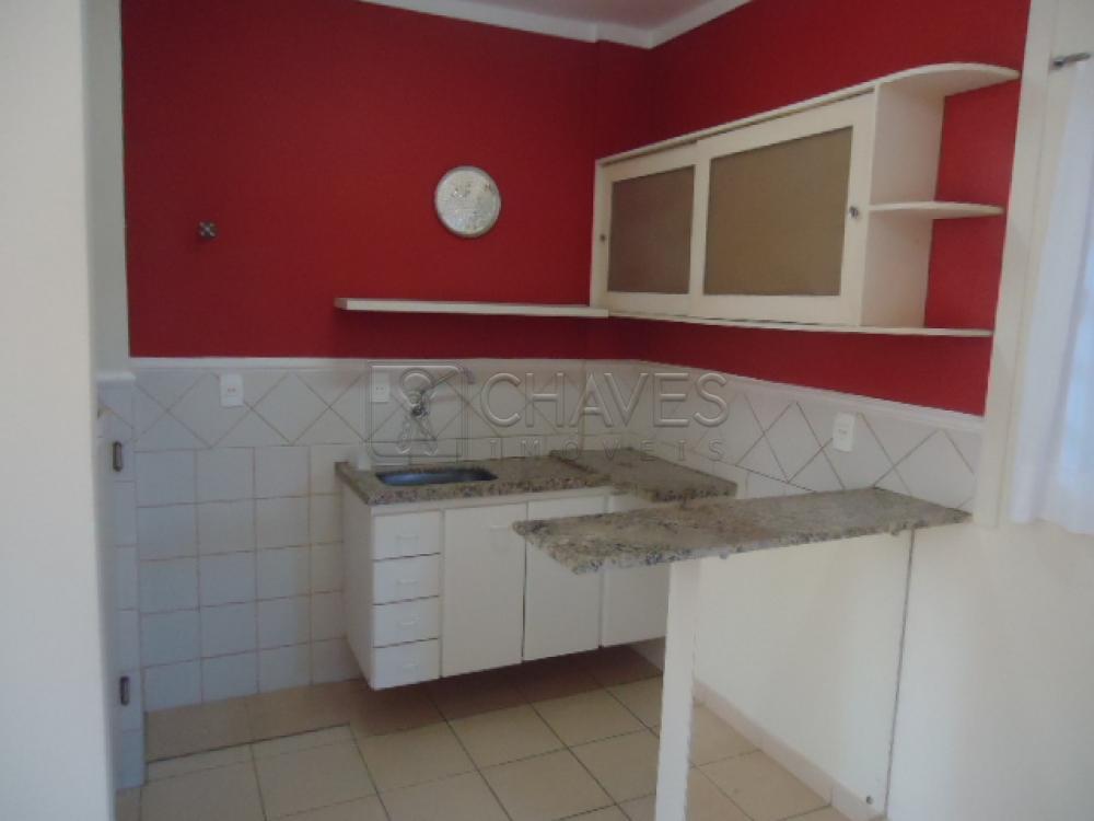 Comprar Apartamento / Kitchnet em Ribeirão Preto apenas R$ 108.000,00 - Foto 8