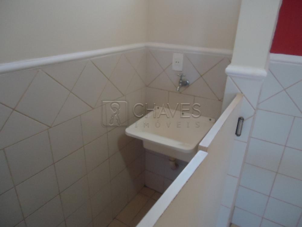 Comprar Apartamento / Kitchnet em Ribeirão Preto apenas R$ 108.000,00 - Foto 11
