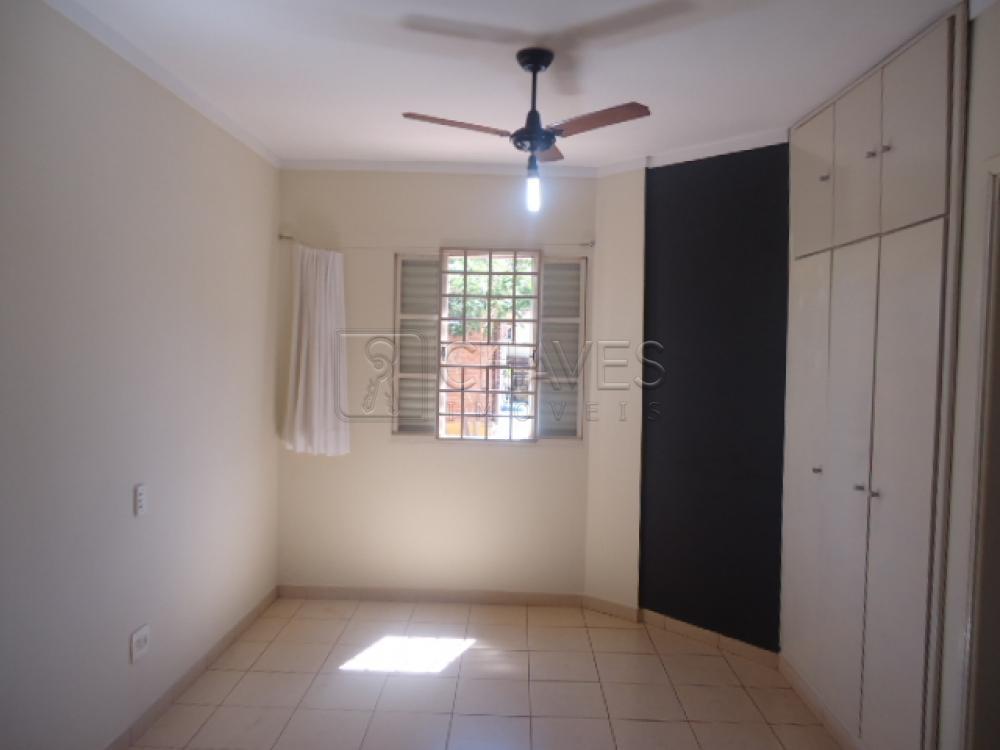 Comprar Apartamento / Kitchnet em Ribeirão Preto apenas R$ 108.000,00 - Foto 2
