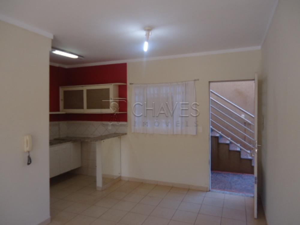 Comprar Apartamento / Kitchnet em Ribeirão Preto apenas R$ 108.000,00 - Foto 6