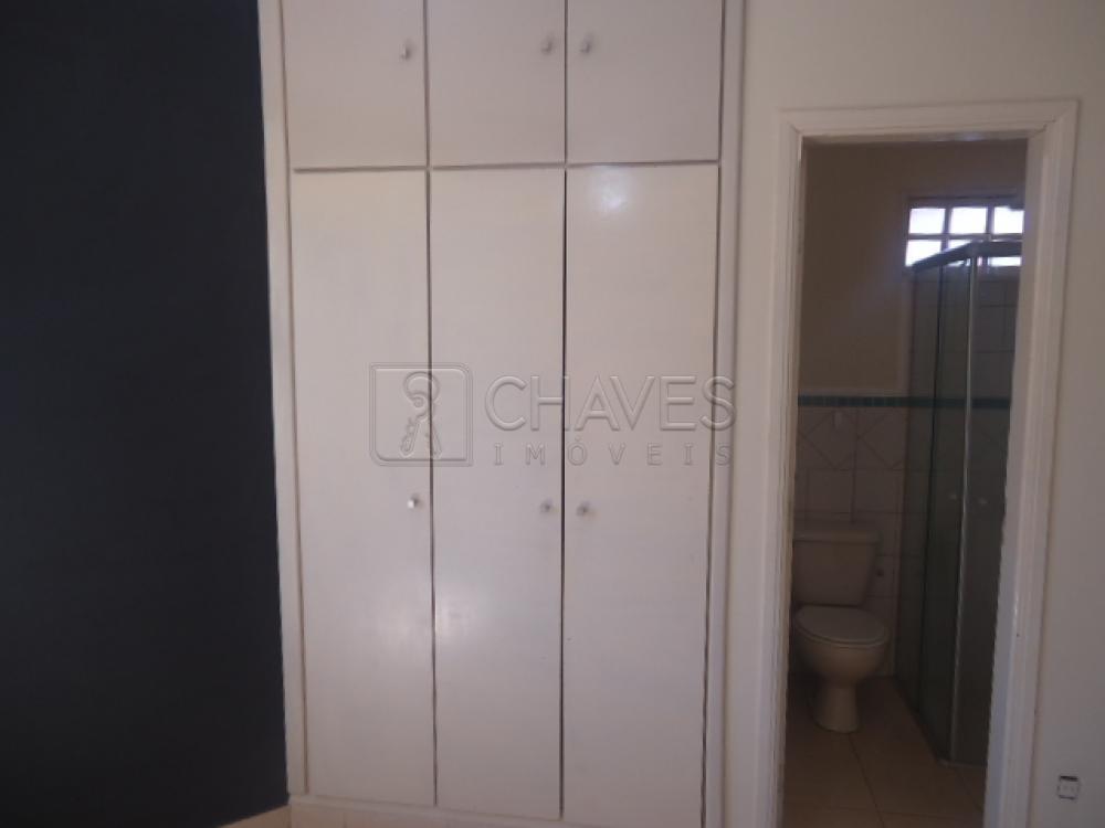 Comprar Apartamento / Kitchnet em Ribeirão Preto apenas R$ 108.000,00 - Foto 9