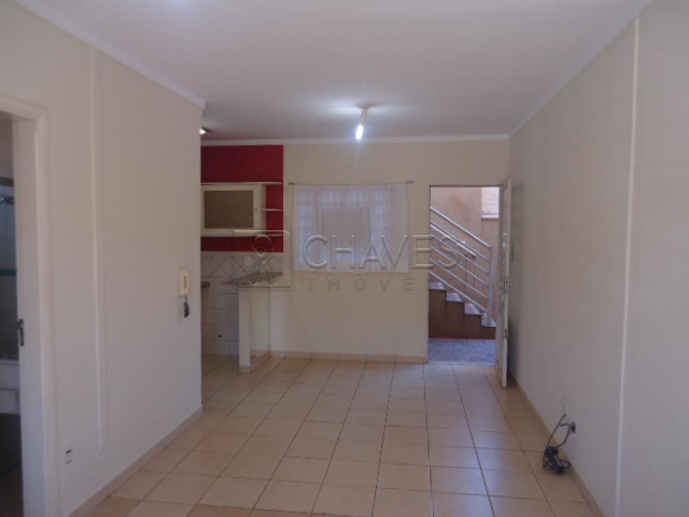 Comprar Apartamento / Kitchnet em Ribeirão Preto apenas R$ 108.000,00 - Foto 5