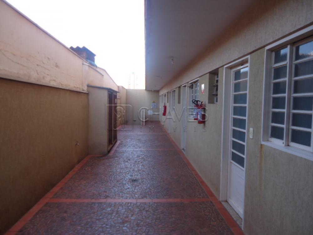 Comprar Apartamento / Kitchnet em Ribeirão Preto apenas R$ 108.000,00 - Foto 10