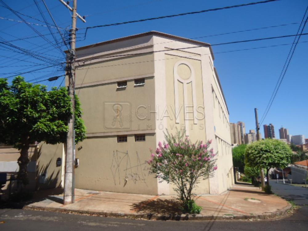 Comprar Apartamento / Kitchnet em Ribeirão Preto apenas R$ 108.000,00 - Foto 1