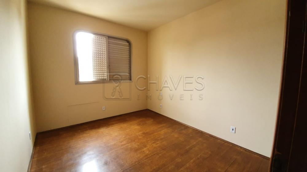 Comprar Apartamento / Padrão em Ribeirão Preto apenas R$ 480.000,00 - Foto 10