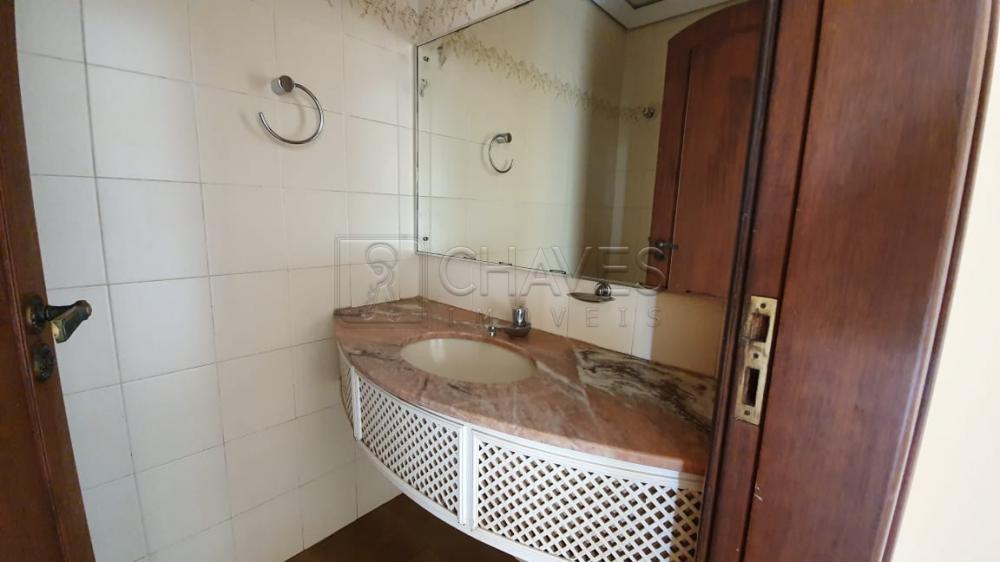 Comprar Apartamento / Padrão em Ribeirão Preto apenas R$ 480.000,00 - Foto 17