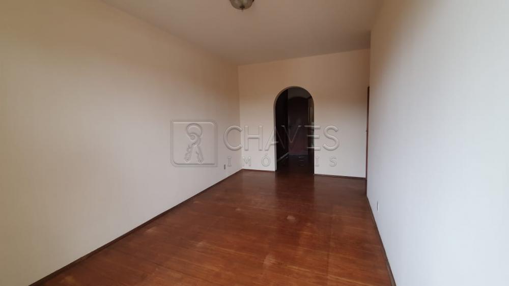 Comprar Apartamento / Padrão em Ribeirão Preto apenas R$ 480.000,00 - Foto 6