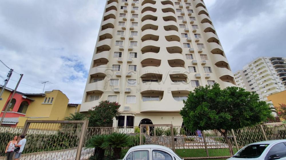 Comprar Apartamento / Padrão em Ribeirão Preto apenas R$ 480.000,00 - Foto 1