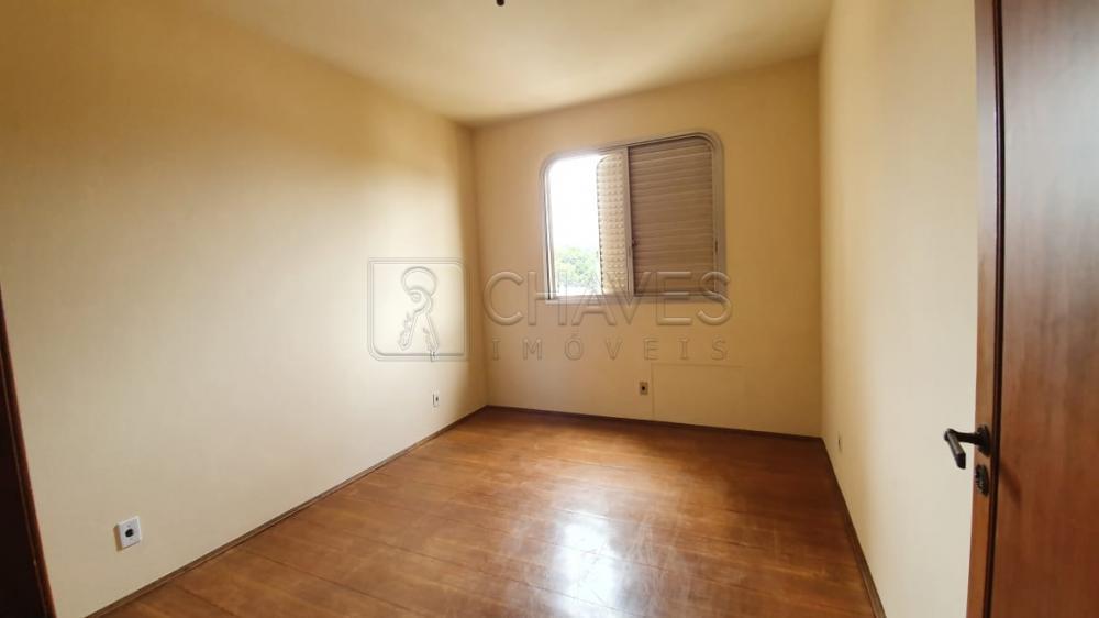 Comprar Apartamento / Padrão em Ribeirão Preto apenas R$ 480.000,00 - Foto 12
