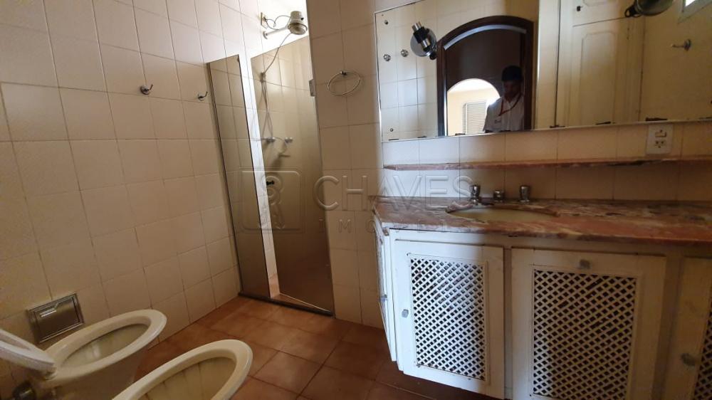 Comprar Apartamento / Padrão em Ribeirão Preto apenas R$ 480.000,00 - Foto 18