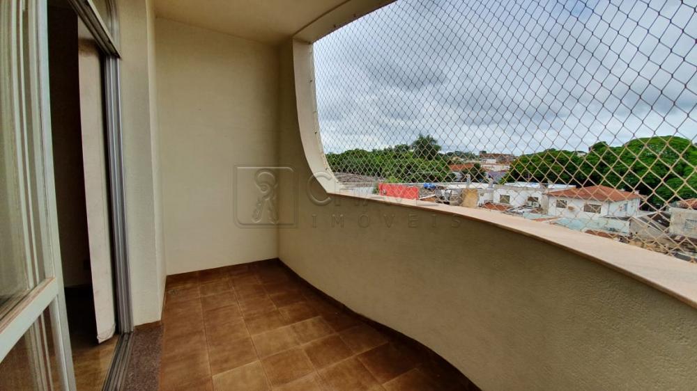 Comprar Apartamento / Padrão em Ribeirão Preto apenas R$ 480.000,00 - Foto 2