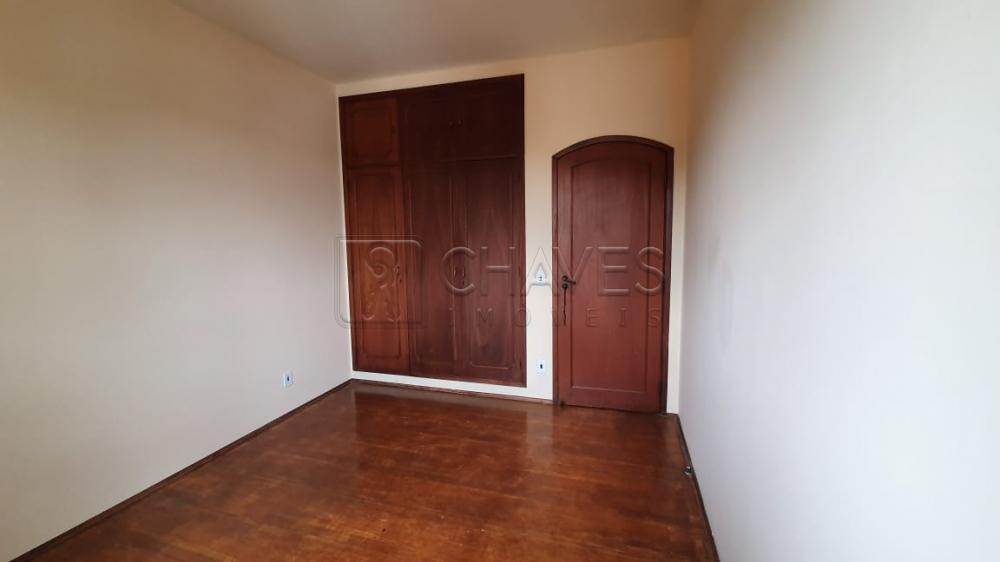 Comprar Apartamento / Padrão em Ribeirão Preto apenas R$ 480.000,00 - Foto 15