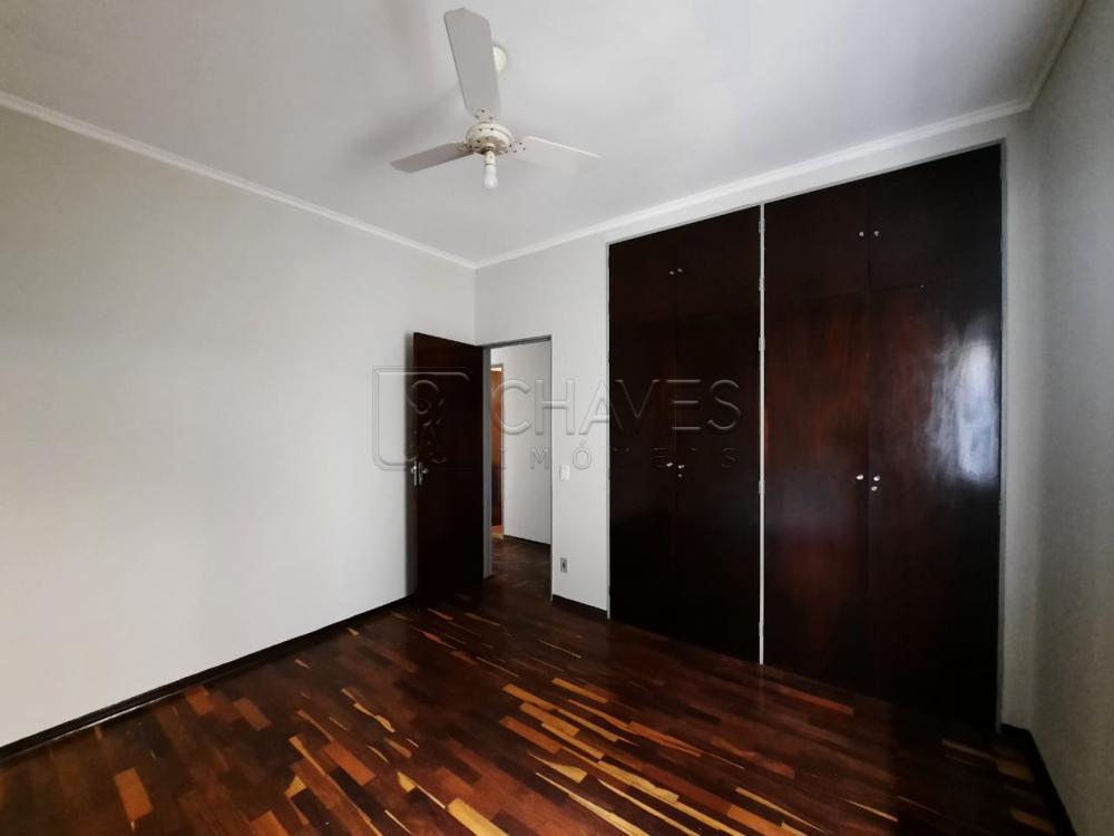 Alugar Casa / Padrão em Ribeirão Preto apenas R$ 1.800,00 - Foto 5