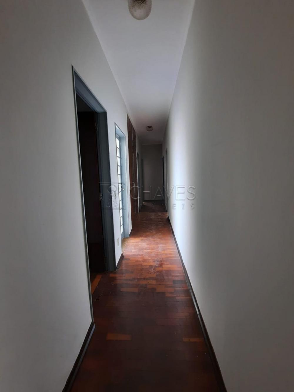Alugar Casa / Padrão em Ribeirão Preto apenas R$ 1.800,00 - Foto 7