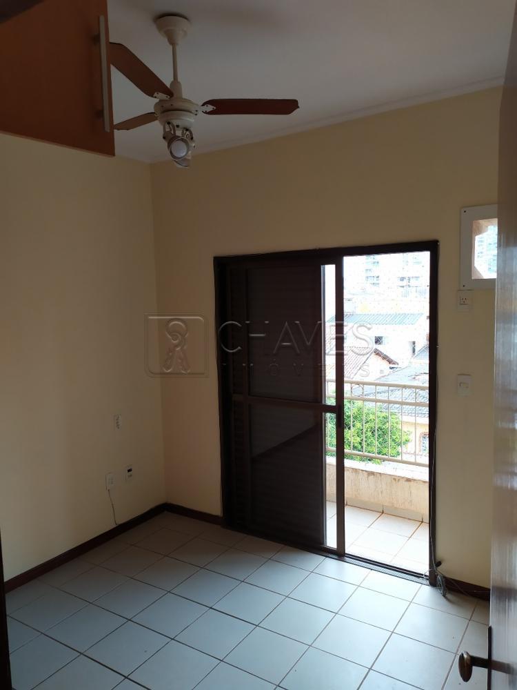 Alugar Apartamento / Padrão em Ribeirão Preto apenas R$ 750,00 - Foto 6