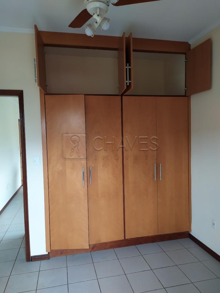 Alugar Apartamento / Padrão em Ribeirão Preto apenas R$ 750,00 - Foto 7