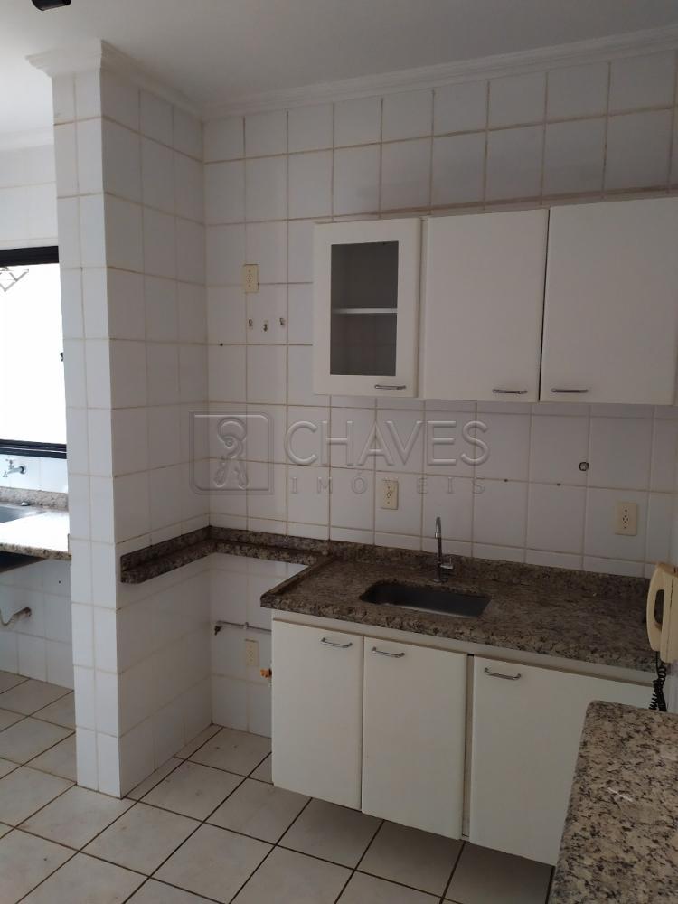Alugar Apartamento / Padrão em Ribeirão Preto apenas R$ 1.000,00 - Foto 4