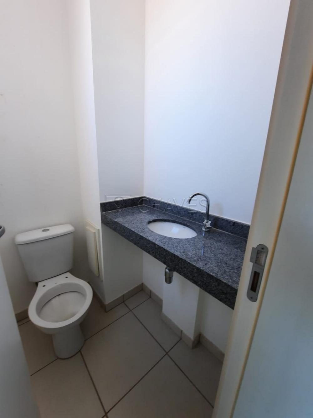 Alugar Comercial / Sala em Condomínio em Ribeirão Preto apenas R$ 1.000,00 - Foto 6