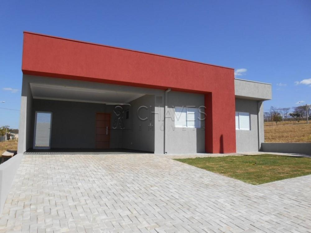 Ribeirao Preto Casa Venda R$580.000,00 Condominio R$80,00 3 Dormitorios 3 Suites Area do terreno 264.00m2 Area construida 127.00m2