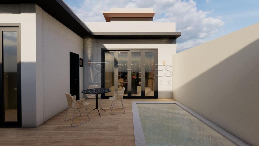 Comprar Casa / Condomínio em Ribeirão Preto R$ 900.000,00 - Foto 2