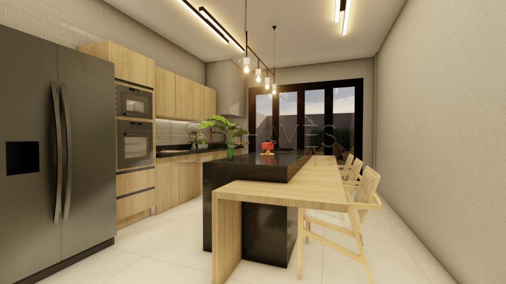 Comprar Casa / Condomínio em Ribeirão Preto R$ 900.000,00 - Foto 8