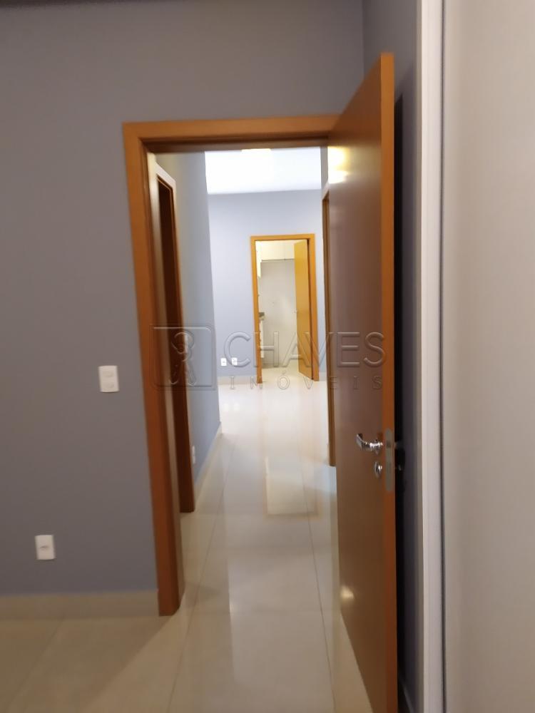 Alugar Apartamento / Padrão em Ribeirão Preto apenas R$ 2.500,00 - Foto 14
