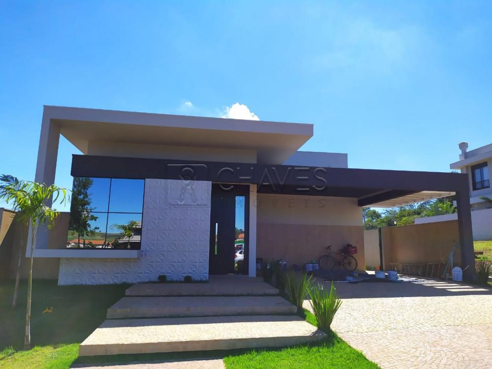 Ribeirao Preto Casa Venda R$1.400.000,00 Condominio R$500,00 3 Dormitorios 3 Suites Area do terreno 420.00m2 Area construida 210.00m2