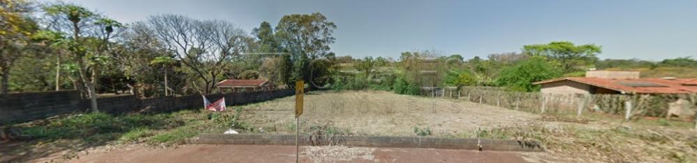 Comprar Terreno / Padrão em Ribeirão Preto R$ 260.000,00 - Foto 1