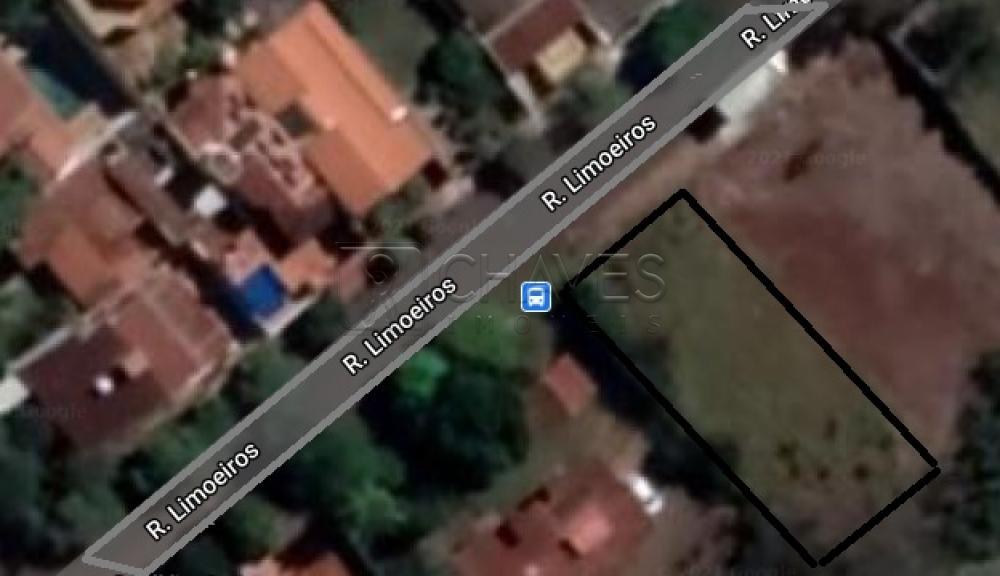 Comprar Terreno / Padrão em Ribeirão Preto R$ 260.000,00 - Foto 2