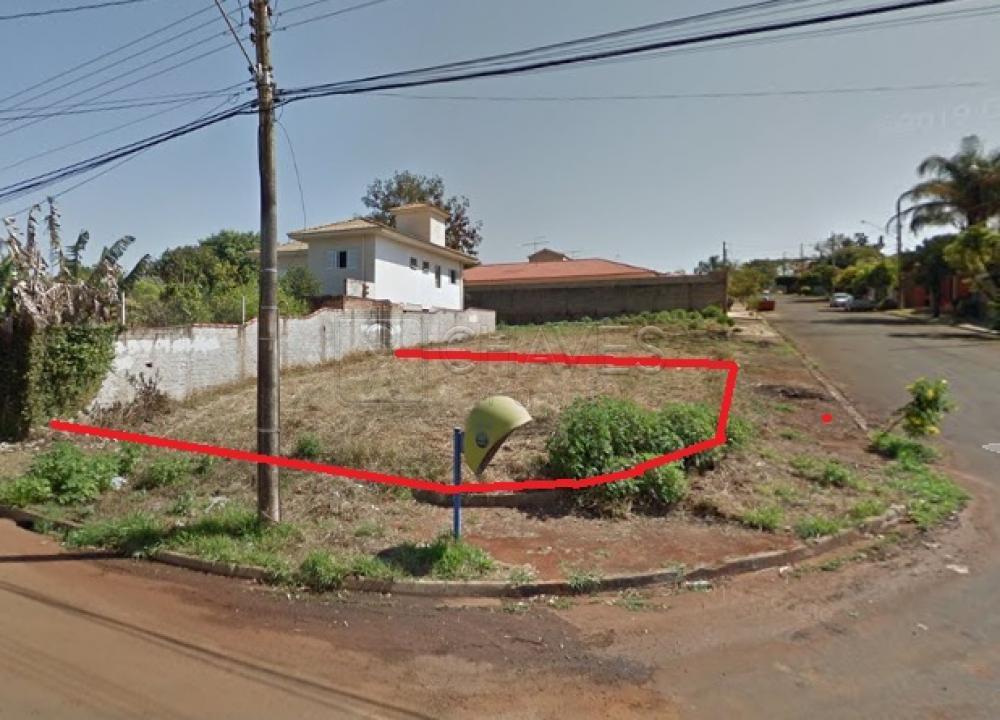 Comprar Terreno / Padrão em Ribeirão Preto R$ 196.100,00 - Foto 1