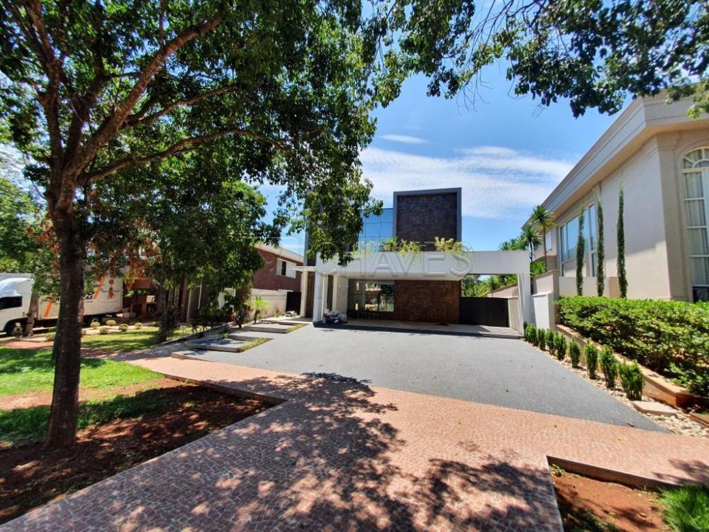 Ribeirao Preto Casa Venda R$4.200.000,00 Condominio R$1.350,00 5 Dormitorios 5 Suites Area do terreno 760.00m2 Area construida 468.00m2