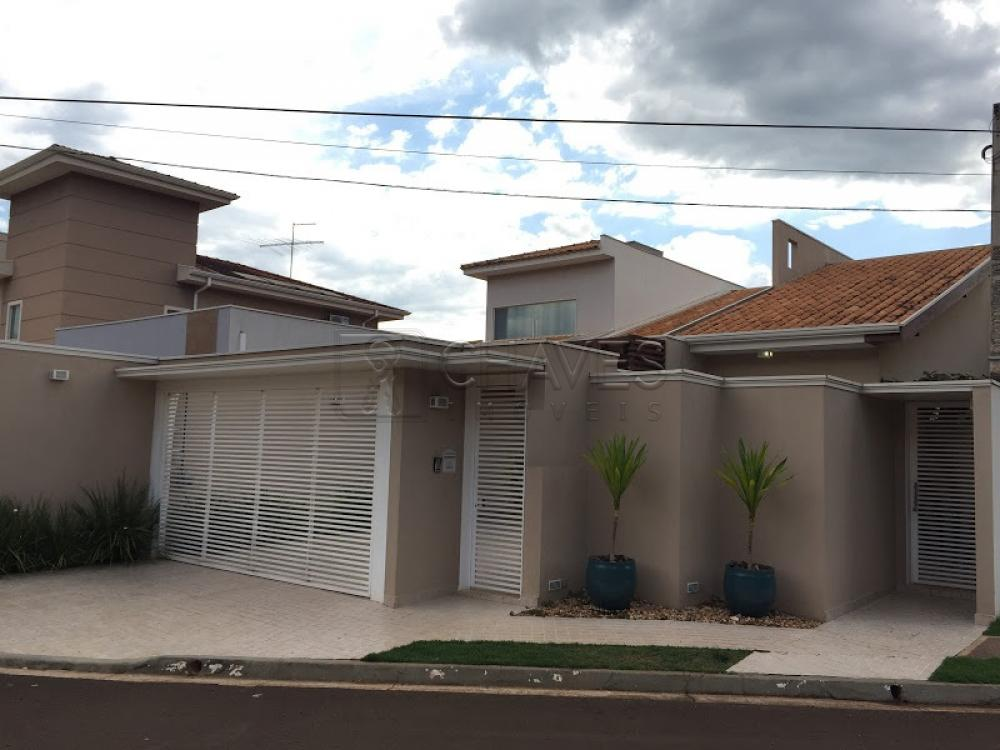 Ribeirao Preto Casa Venda R$1.100.000,00 Condominio R$345,00 3 Dormitorios 1 Suite Area do terreno 460.67m2 Area construida 250.00m2