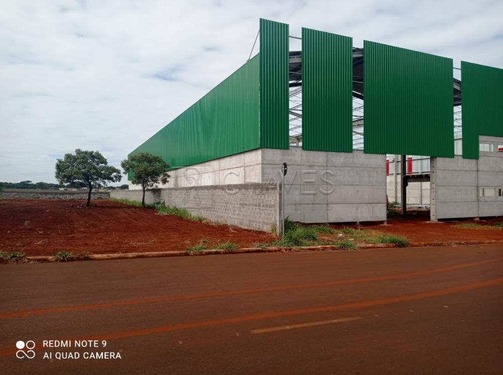Alugar Comercial / Galpão em Ribeirão Preto R$ 35.000,00 - Foto 5