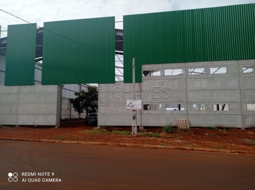 Alugar Comercial / Galpão em Ribeirão Preto R$ 35.000,00 - Foto 6