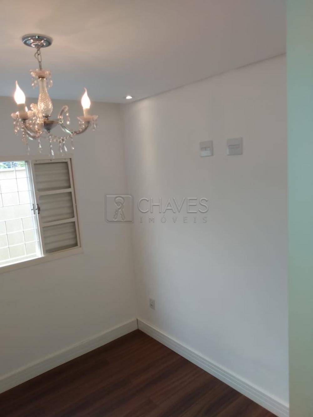 Comprar Apartamento / Padrão em Brodowski R$ 150.000,00 - Foto 8