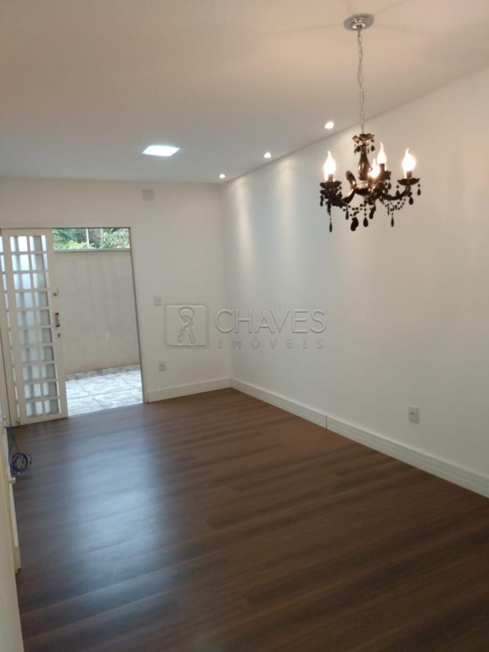Comprar Apartamento / Padrão em Brodowski R$ 150.000,00 - Foto 3