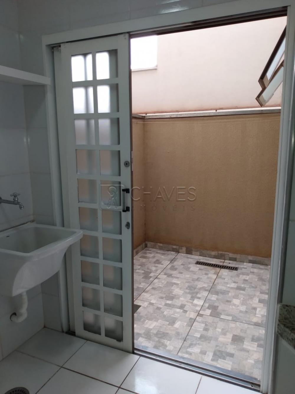 Comprar Apartamento / Padrão em Brodowski R$ 150.000,00 - Foto 17