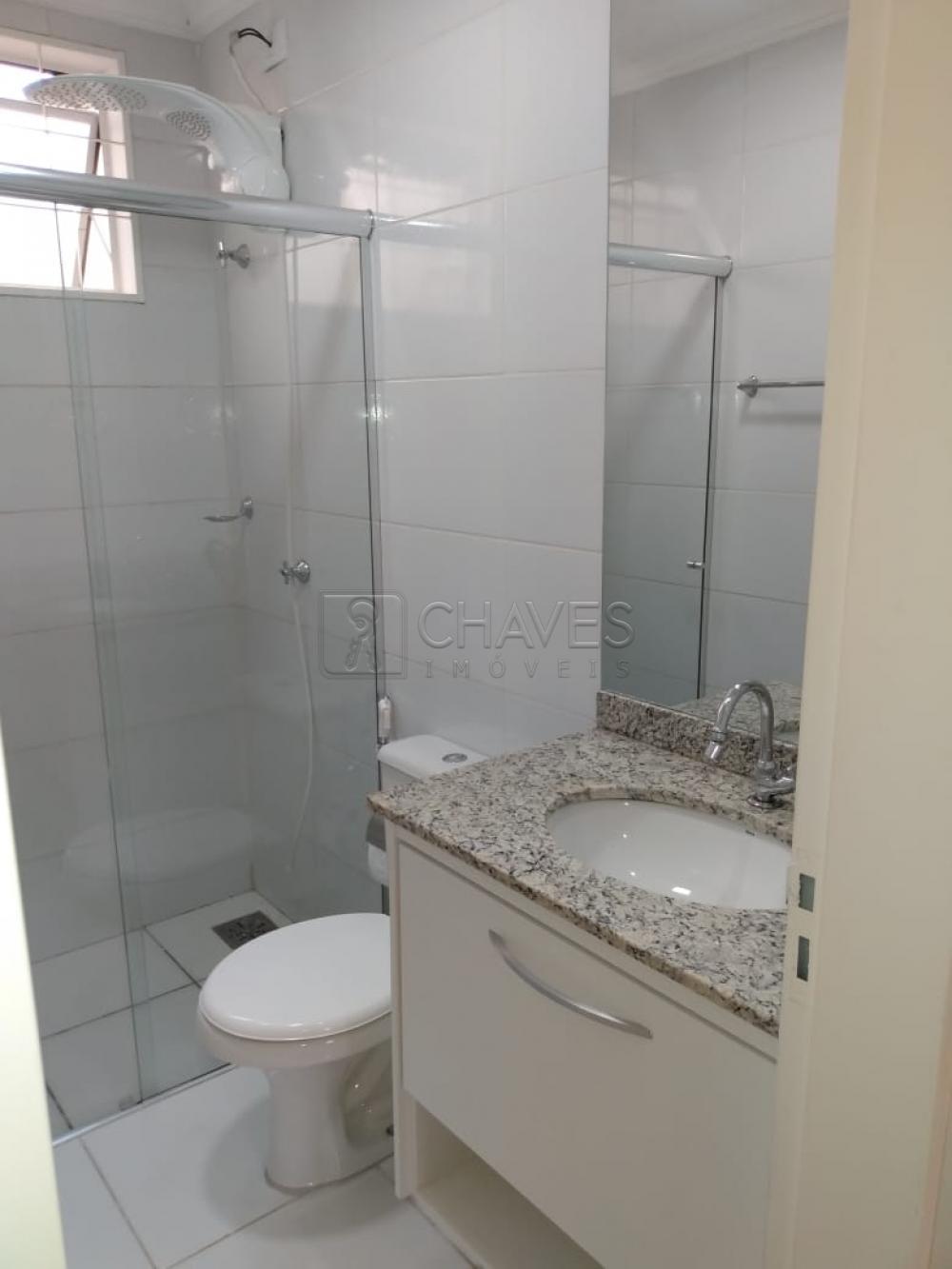 Comprar Apartamento / Padrão em Brodowski R$ 150.000,00 - Foto 16