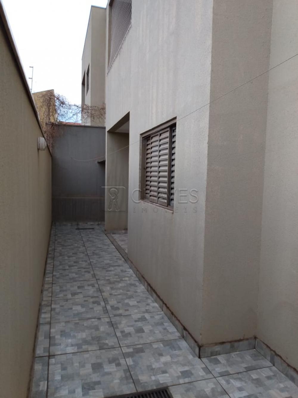 Comprar Apartamento / Padrão em Brodowski R$ 150.000,00 - Foto 14