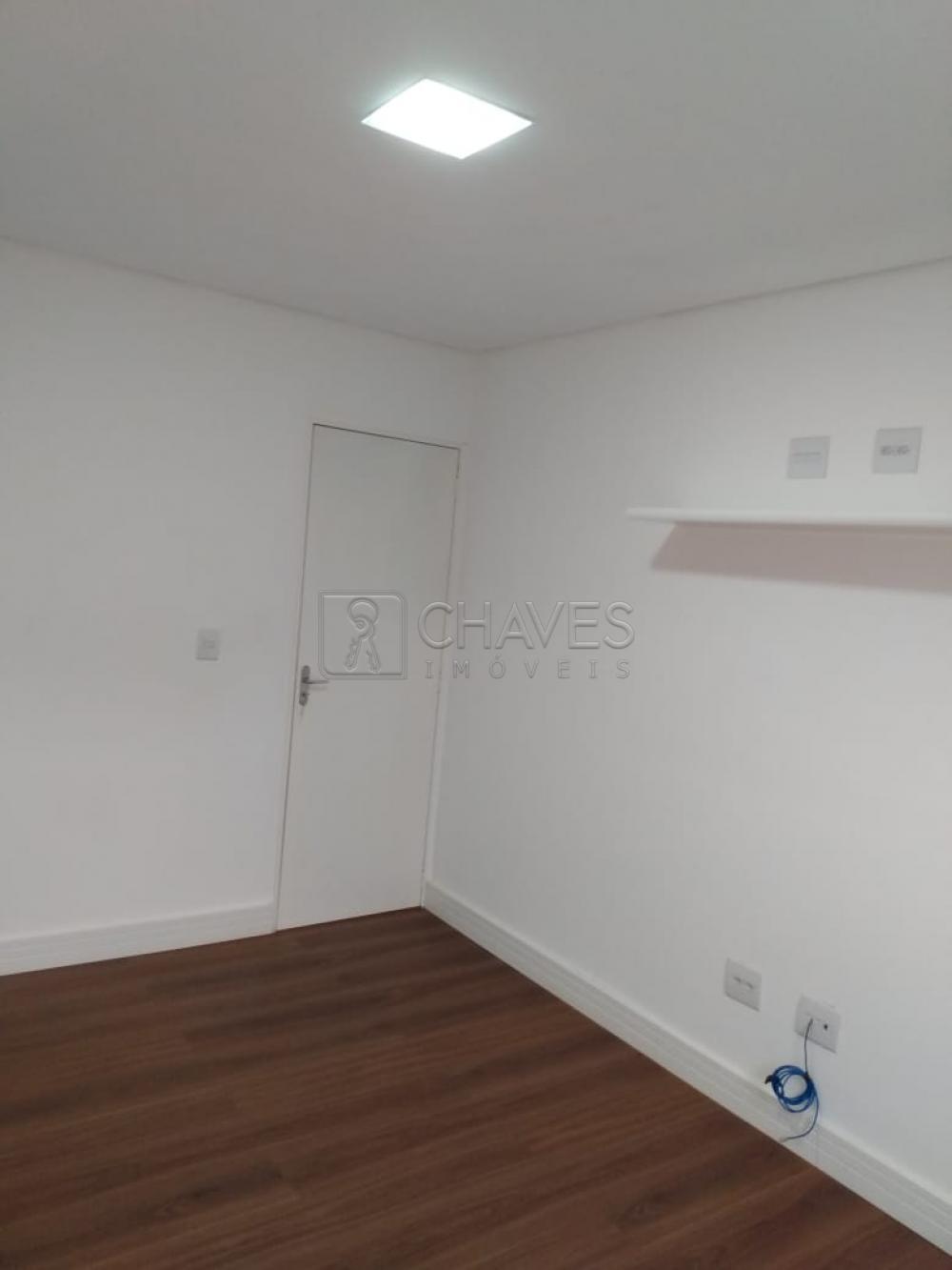 Comprar Apartamento / Padrão em Brodowski R$ 150.000,00 - Foto 9
