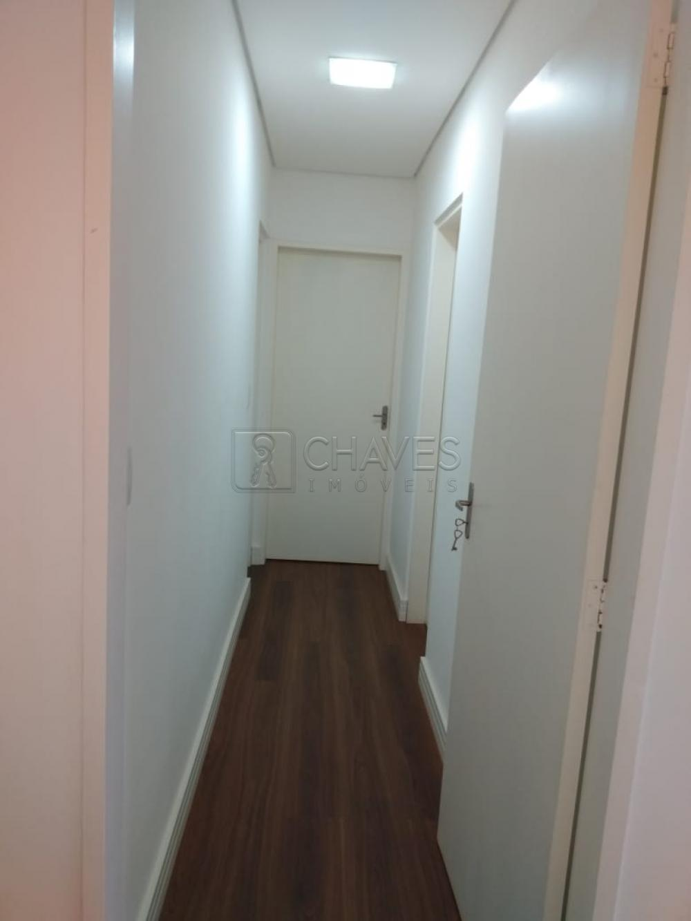 Comprar Apartamento / Padrão em Brodowski R$ 150.000,00 - Foto 7