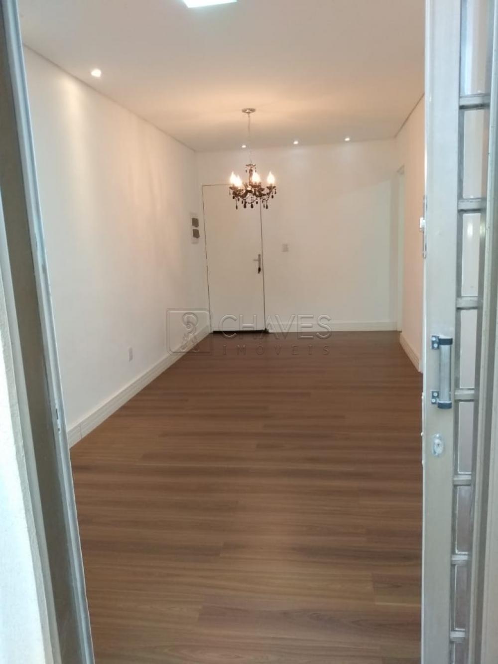 Comprar Apartamento / Padrão em Brodowski R$ 150.000,00 - Foto 4