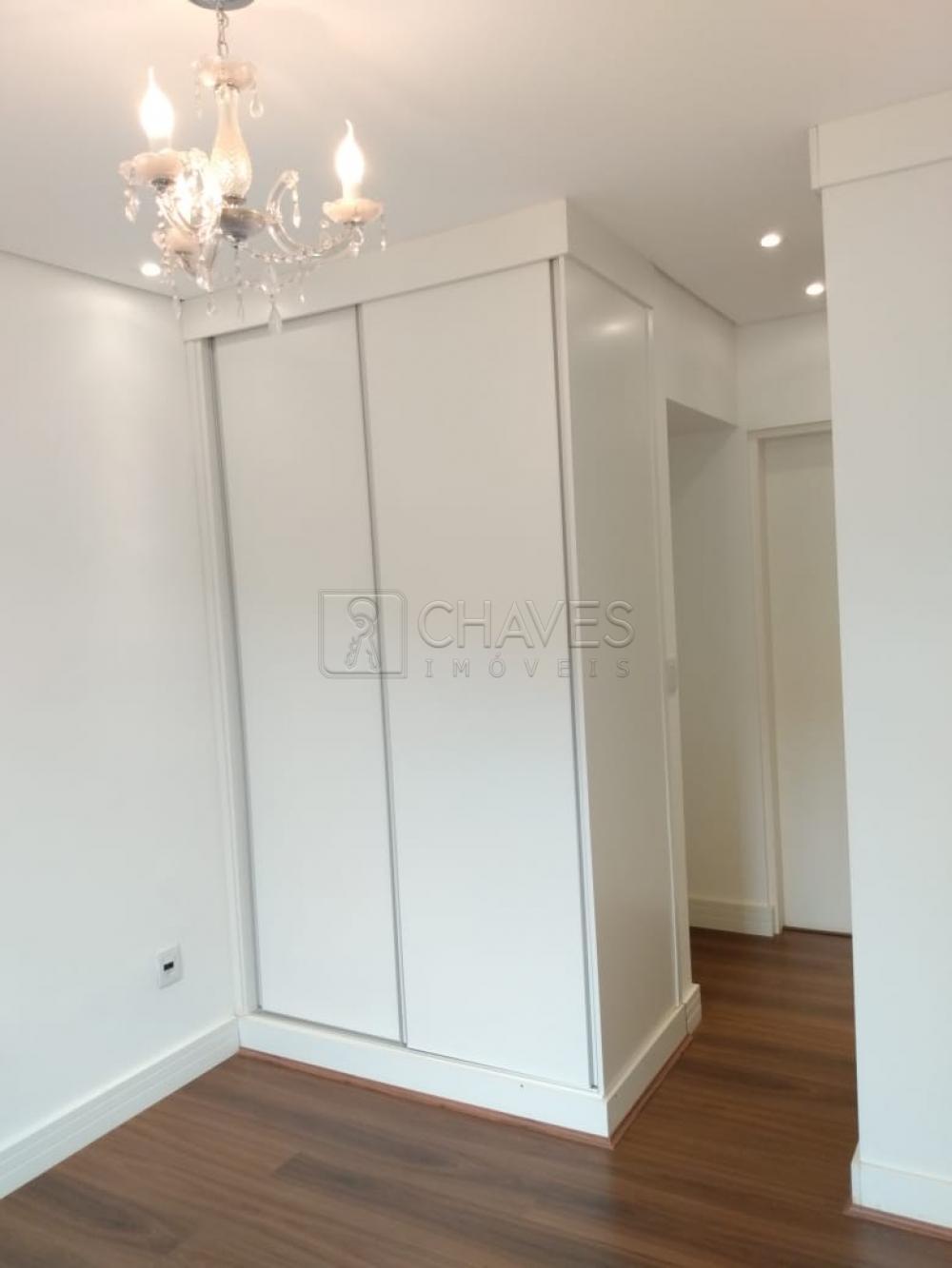 Comprar Apartamento / Padrão em Brodowski R$ 150.000,00 - Foto 10